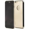 เคส ROCK DR.V for iPhone 6 Plus / 6S Plus (สีทอง) ของแท้ ส่งฟรี