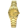 Seiko 5 Automatic for Ladies SYMG44K1