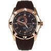 Seiko Automatic Watch SSA230K1