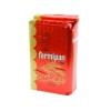 เฟอร์มิพัน ยีสต์ขนมปังจืดห่อแดง (Fermipan Yeast) 500 g