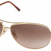 Ray-Ban RB-3454E-001-13-Size 65 Sunglasses
