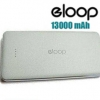 Eloop E13 13000 mAh (สีเทา) ของแท้