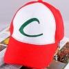Preorder หมวก ซาโตชิ Pokemon GO! แบบ 1