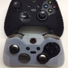 Silicone Xbox One (Gen 1- 2) (Elite)