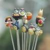 Preorder โมเดล DIY Totoro เพื่อนรัก