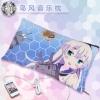 Preorder หมอนเพลง Kantai Collection คันไตคอลเลกชัน (วีดิโอเกม)