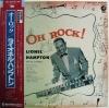 Lionel Hampton and His Orchestra - Oh, Rock