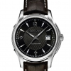 Hamilton Jazzmaster Automatic Men's Watch รุ่น H32515535