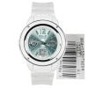 นาฬิกา CASIO Baby-G BGA-150-7B2