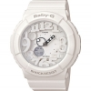 นาฬิกา Casio Baby-G Neon Illuminator BGA-131-7BDR