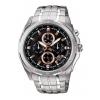 นาฬิกา Casio Edifice Multi-hand รุ่น EF-328D-1A5VDF