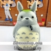 Preorder โมเดลกระปุกออมสิน Totoro