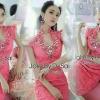 Jolie By D-Sai Dress Korea Design