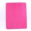 SALE! เคส BELK iPad2-iPad4 สีแดง