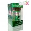 CollaHealth +C (คอลลาเฮลท์ คอลลาเจน พลัส วิตมินซี) 100 เม็ด 785 บาท ส่งฟรี EMS