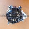 ไดชาร์จ HONDA ACCORD G8 2.0L R20A ปี08-12 130A (รีบิ้วโรงงาน)