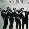 The Four Tops - Motown Superstar Series Vol.14