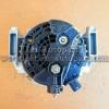 ไดชาร์ท CHEVROLET ZAFIRA/ซาฟิร่า 2.2L 12V 120A (รีบิ้วโรงงาน)
