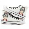 Preorder รองเท้าผ้าใบ Kuroko 11