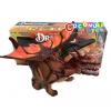 ของเล่นมังกร Dragon