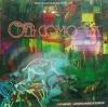 J. & B. Orchestra - Oye Como Va 1991 Remix