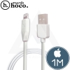 HOCO X1 Lightning - สายชาร์จ iPhone/iPad