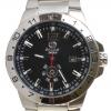 นาฬิกาข้อมือสุภาพบุรุษ Sezen Tachymeter รุ่น 1419 B/SL