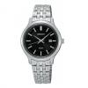 SEIKO SUR795P1,Ladies Date,Stainless Steel Case & Bracelet,Hardlex Crystal,50m WR,SUR795