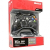 จอย Xbox360PC Wireless Controller (Controller+Receiver) (Warranty 3 Month)