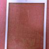 จอทัชสกรีน ONDA V919 3G ของใหม่ สีขาว