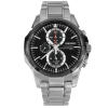 Seiko Solar Chronograph Mens Watch SSC087P1