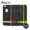 ROCK Royce Case - เคส iPhone 6 Plus / 6S Plus