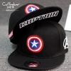 Preorder หมวก กัปตันอเมริกา