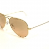 Ray Ban Aviator RB3025 001/3E 58mm