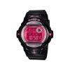 นาฬิกาข้อมือ Casio Baby-G รุ่น BG-169R-1BDR