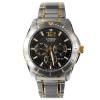 นาฬิกา Citizen Quartz Mens Chronograph รุ่น AG8304-51E