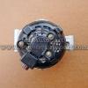 ไดชาร์จ HONDA ACCORD G7 2.0L K24A ปี03-07 130A (ใหม่)