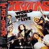 Scorpions - World Wide Live