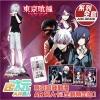 Preorder AR CARD Tokyo ghoul โตเกียวกลู