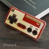 เคส iPhone 5 / 5S / SE เคส TPU พิมพ์ลาย เครื่อง Famicom