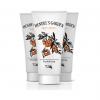 Hendel's Garden Goji Cream 50 ml. เฮนเดล การ์เดน โกจิครีม ราคา *** บาท ส่งฟรี