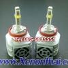 Led Headlight BRIDGELUX 3200LM ขั้ว H11