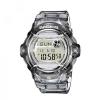 นาฬิกาข้อมือ Casio Baby-G รุ่น BG-169R-8DR