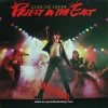 Judas Priest - Priest In The East (Live in Japan)