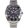 นาฬิกาผู้ชาย SEIKO Sports รุ่น SRP743K1 Automatic Man's Watch