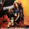 Janis Joplin - The Great Janis