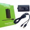 Charge Play Kit Xbox One (Warranty 3 Month)