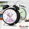 Preorder นาฬิกาปลุก ANOHANA CK48