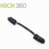 ก้าน Xbox360 LB RB Original Grade