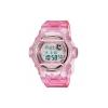 นาฬิกาข้อมือ Casio Baby-G รุ่น BG-169R-4DR